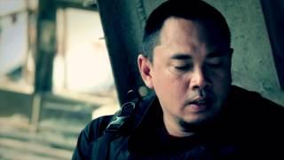 MV คนตายที่หายใจ – แด็กซ์ Rock Rider