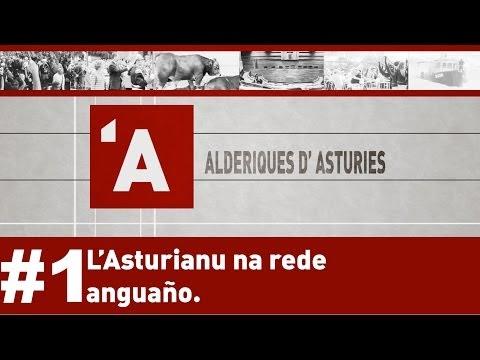Alderiques d'Asturies: