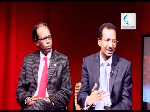 Dood wadaag-11-07-2012 Ridwan Xaaji