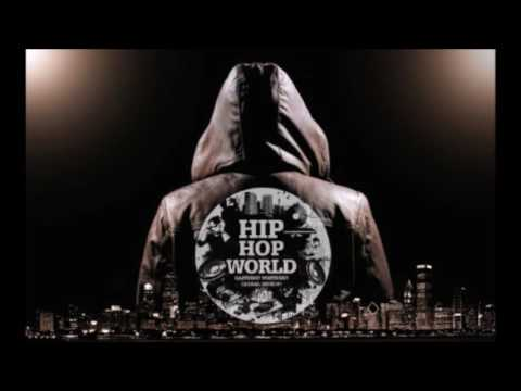 Rap & Underground Hip Hop DOPE Mixtape Vol  56