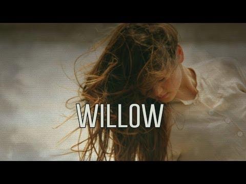 Jasmine Thompson - Willow (Lyrics)