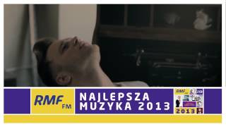 RMF FM NAJLEPSZA MUZYKA 2013