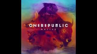 One Republic - What You Wanted