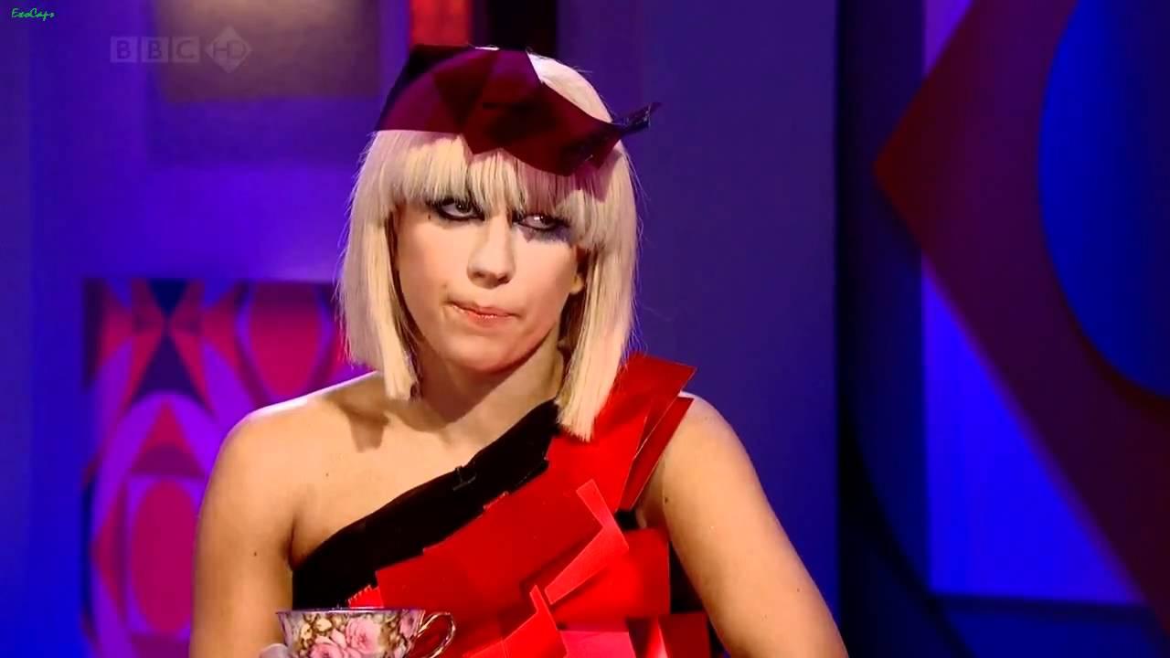 Yes Gaga Gif Yes Gaga Gif  Yaaaas Gif
