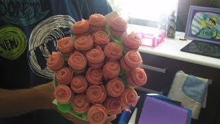 Cooking | ramo rosas chuches | ramo rosas chuches