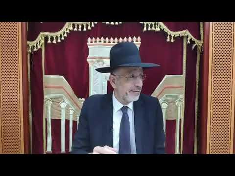 Le message de Yom Kipour Pour l élévation de l'âme de François Yoel Friza ben Milya et Shaoul zal