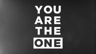 All comments on Canterbury - You Are The One (lyric video) - YouTube
