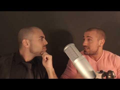 Directo - Especial Rafa Mora y Mario Luna