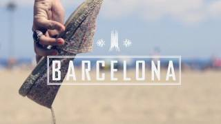 Live the language – Barcelona