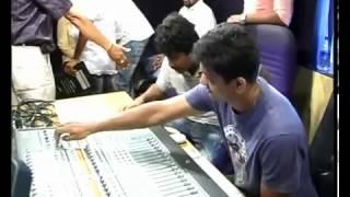 Huchudugaru Video
