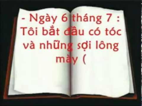 Me oi ! Xin Đung Giet Con - phan 1.flv