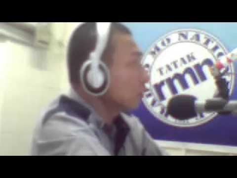10-20-2013 Katotohanan By veritas899 RMN-Dipolog (Tagalog-Radio)