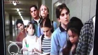 """Kristen Stewart """"fisrt Movie"""""""
