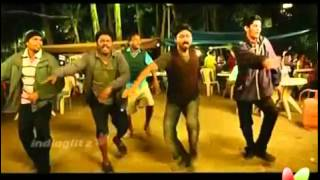 kalugu song of the year 2012
