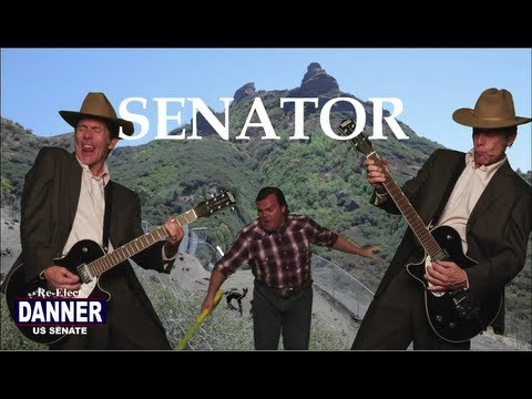 Stephen Malkmus and The Jicks - &quot;Senator&quot;