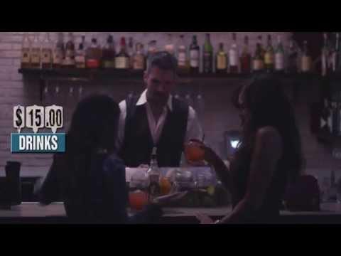 #GetCovered w/ Nikki Reed & Nina Dobrev featuring G. Love