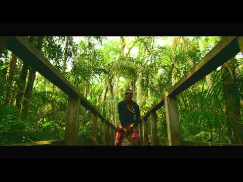 WizKid - Jaiye Jaiye (Official Music Video)