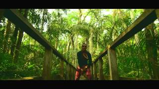 NEW VIDEO: WizKid Feat Femi Kuti - Jaiye Jaiye