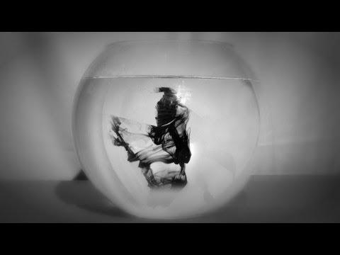 Phaeleh feat. Augustus Ghost - Whistling In The Dark