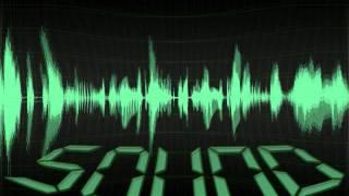 C-Bool - House Baby (Mr Bronkz Remix) view on youtube.com tube online.