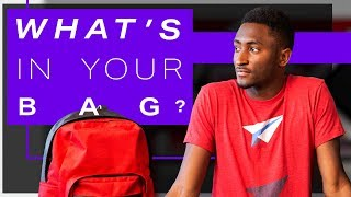 The tech MKBHD is bringing to CES 2019