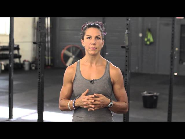 How to Gain Strength & a Little Muscle With No Weight : Strength Training