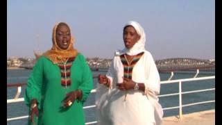 Fabinta Ndiaye - Kourina