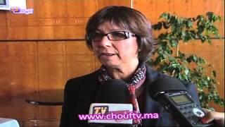 اي سياسة لتفعيل الهجرة بالمغرب؟؟ | روبورتاج