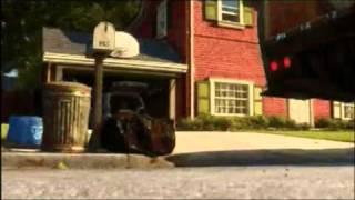 Full Fandub Movie (Toy Story 3) Part 2