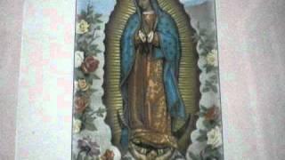 September 8, Birthday Of Mother Mary