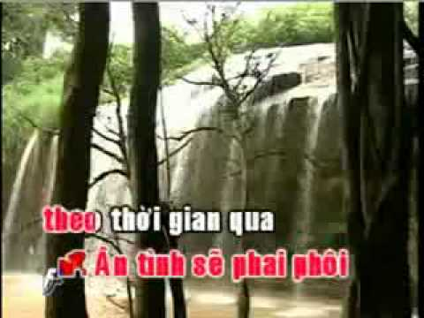 karaoke tanco Dem Cuoi - ca voi 545.flv