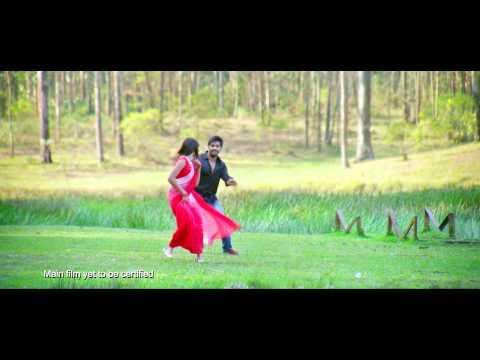 Weekend-Love-Movie----Oka-Pranam-Song-Trailer