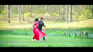 Weekend-Love-Movie----Oka-Pranam-Song-Trailer