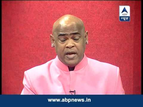 Friend Kambli welcomes Bharat Ratna for Tendulkar