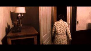 The Conjuring: Les Dossiers Warren Bande Annonce #2 VOST