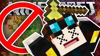 Minecraft | DON'T GET HURT 2!!