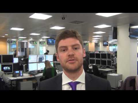The Week Ahead 2nd - 6th June 2014