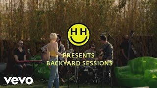 Happy Hippie Presents: 50 Ways to Leave Your Lover (Performed by Miley Cyrus)