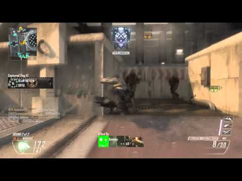 Why I Can't Hit Clips For #FaZe5