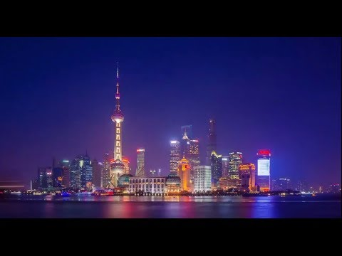 HAPPY | from Shanghai DreamTrip May 2014 - WorldVentures