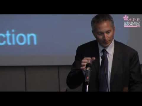 Relazione Prof. Mario Malzoni al Convegno A.P.E.