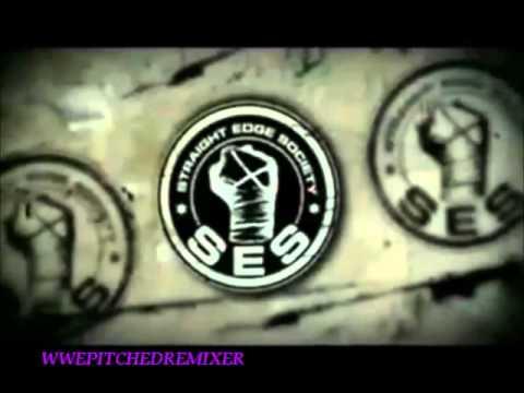 Wwe Cm Punk Custom Titantron 2011 -pBuXhGo8g8k