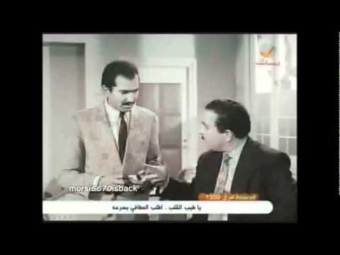علاء محمود موافي وزارة الملابس الداخلية وقواد الأعلام