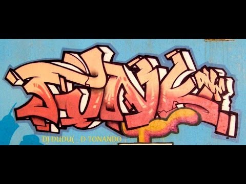SET MONTAGEM FUNK RJ 3 (OUT 2013) LIGHT - DJ DUDU