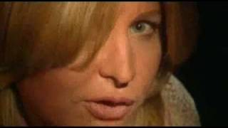 Смотреть или скачать клип Катерина Голицына - Любовь заочная