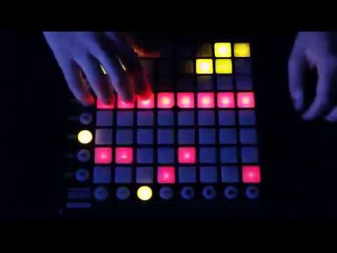 Bản DJ hay nhất thế giới  martin garrix