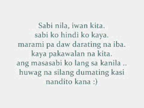 True Love Quotes Sayings Tagalog True Love Quotes Tagalog 5