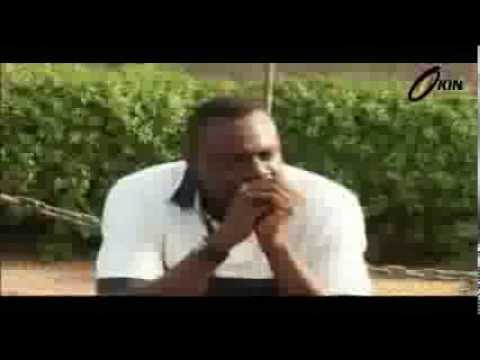 IRAWO MEJI Part2 - Yoruba Nollywood Movie 2012 Starring Wasiu Alabi Pasuma & Odunlade Adekola