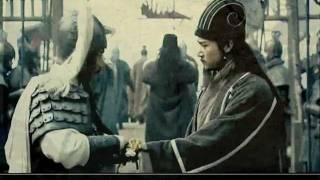 Three Kingdoms 2010 MV7 [Zhuge Liang Zhao Yun Zhou Yu