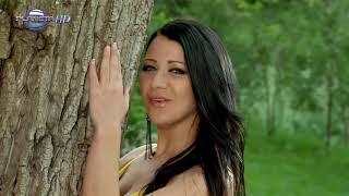 Надя Казакова - Македониьо